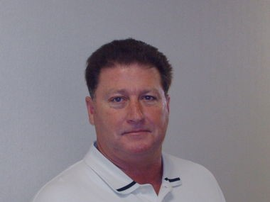 Ron Myers is the Director of Florida Operations for the Detroit Tigers organization.