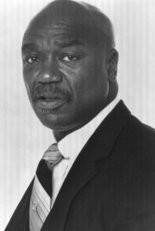 Actor Tony Burton appeared in the first six Rocky movies. He was a native of Flint.