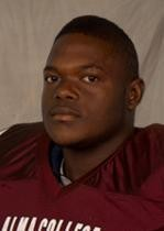 Alma College football player Rishaul Nital died on Monday, July 27, 2015. He was a 2010 graduate of Flint Southwestern Academy.