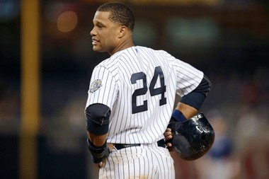 Is Robinson Cano headed to the Detroit Tigers? It would be an absolute shock if the Tigers signed him.