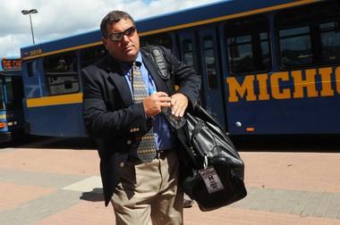 Brady Hoke has landed Michigan's best tailback commit of the modern recruiting era.