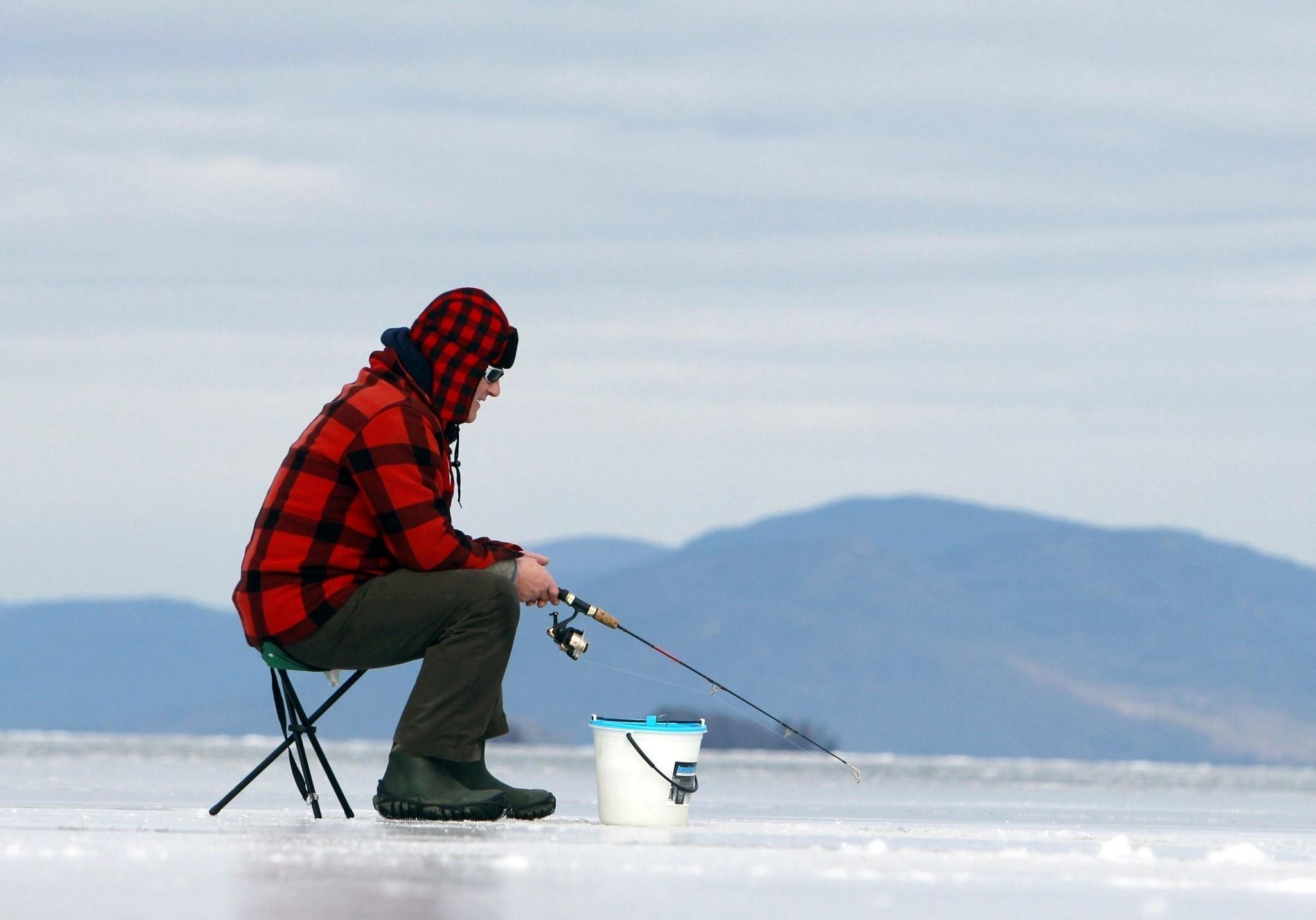 5 great ice fishing spots in the Adirondacks - newyorkupstate.com