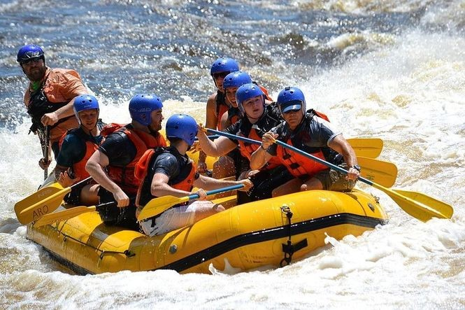Adirondacks in a day: 10 fun things to do during a trip to