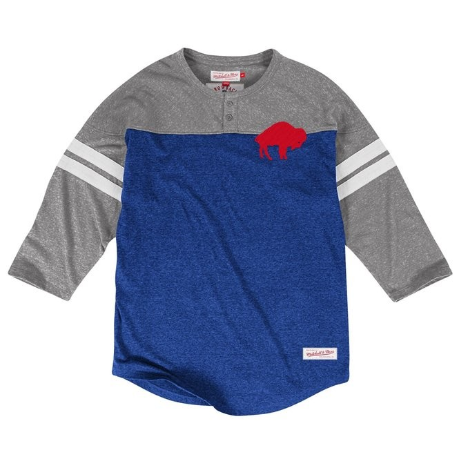 release date: 6f07e d6df9 Not your usual Buffalo Bills T-shirts: Offbeat Bills shirt ...
