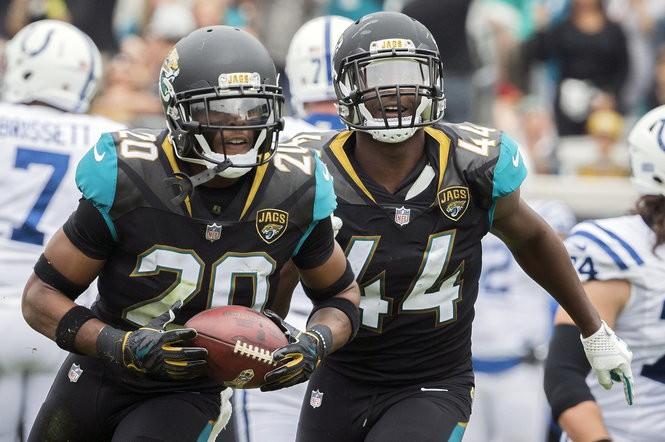 4f0b5e1f Buffalo Bills vs. Jacksonville Jaguars: Preview, odds and prediction ...