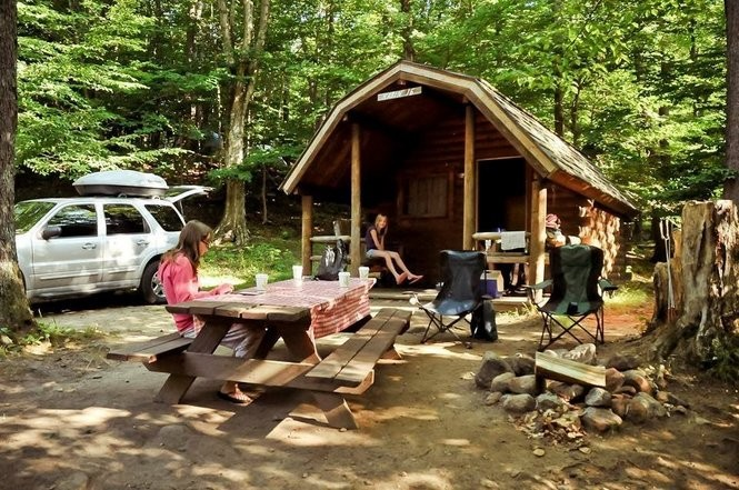 What S Your Favorite Campground In Upstate Ny Readers Share