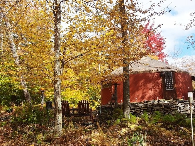 Best Places For Camping In Upstate Ny 20 Ideas For