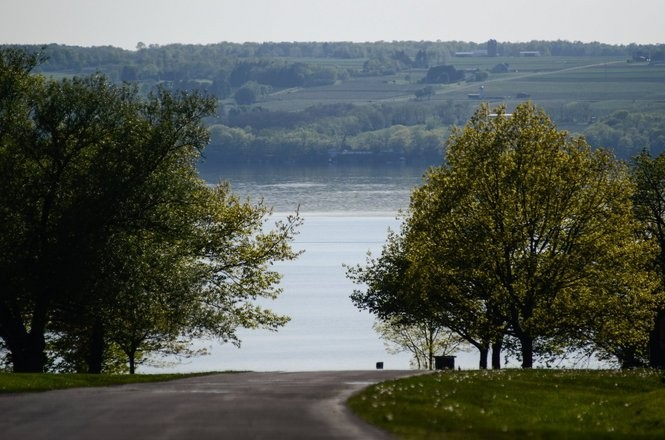 Camping in the Finger Lakes: 10 top campgrounds in the