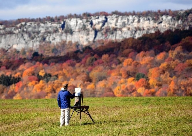 Shawangunk Mountains: 13 secret places to visit in the Gunks ... on minnewaska trail map, catskill trails map, monticello trails map, appalachian ridge and valley in new jersey map, hillside trails map, auburn trails map, sam's point trail map, mohonk preserve map, southampton trails map,