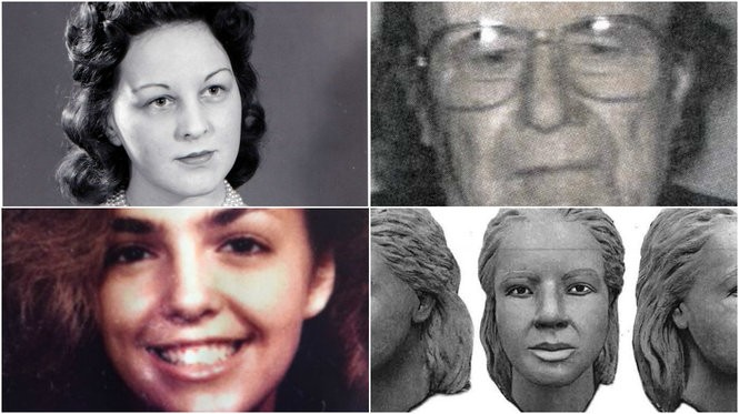 Cold cases in Upstate NY: 10 more unsolved deaths and