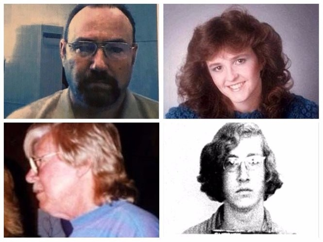 Upstate NY cold case files: 10 mysterious deaths, disappearances
