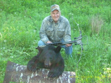 NY hunting licenses: 11 things non-resident hunters should