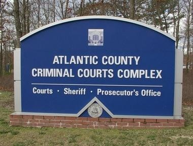 Two Atlantic City police officers pleaded guilty to official misconduct, and face sentences of probation, says the Atlantic County Prosecutor. One officer was charged with using a controlled dangerous substance while on duty in February - and the other was accused of offering a woman money in exchange for sex, authorities say.