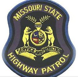 A South Jersey man riding in a tractor-trailer was killed in a crash along a Missouri interstate on Wednesday.