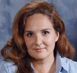 Maria Andreu
