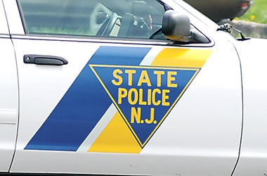 State police have released reports and a video depicting a heated confrontation between a trooper and members of the Bergen County Police Department in May.