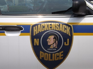 A county prosecutor's office struck and killed a Hackensack woman with his county vehicle, police said. (File Photo)