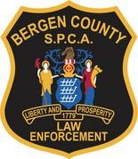 The Bergen County SPCA recovered 40 German Shepherds from a Ridgefield Park animal hospital.