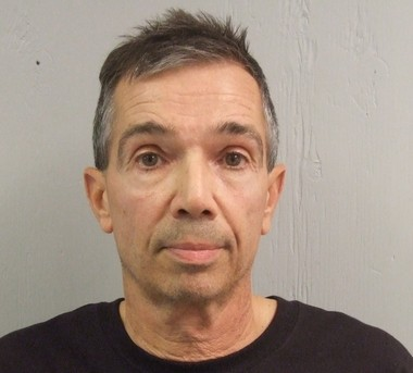 Edward C. Meier, 60, of Teaneck, is accused of sexually assaulting a five-year-old girl. Students and neighbors say the Cliffside Park HS guidance counselor is being falsely accused. (Bergen County Prosecutor's Office)