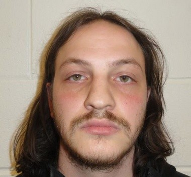 Keith Santoli, 28