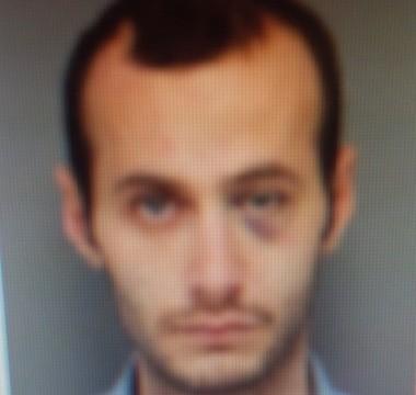 Klaudio Mazi, 26