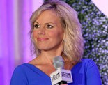 Gretchen Carlson (Getty Images)