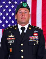 Sgt. FC Mihail Golin
