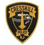 Cresskill police are cracking down on jaywalkers and drivers this week.