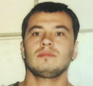 Pavel K. Kosovan, 33