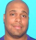 Jerome Reid was last seen in late July, police said.