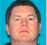 Brian Murphy, 47, pleaded guilty to stealing nearly $900,000 from a client and using it for personal expenses, authorities said.