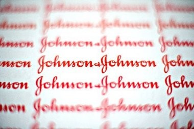 Johnson & Johnson sold its Rolaids brand to Sanofi in a deal announced Monday.