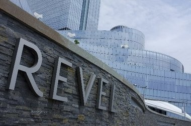 The Revel may shutter if it does not find a buyer..