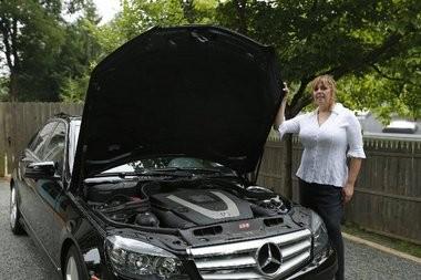 Lemon Law Nj >> Bamboozled Is This Mercedes A Lemon Under The Law Nj Com
