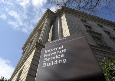 The IRS will never call you about a debt, nor will it ask you to pay by wire service or pre-paid gift cards.
