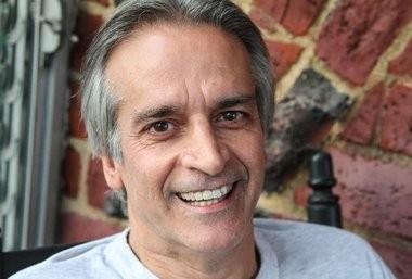 Bamboozled: Man swallows dental bridge during knee surgery