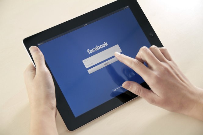 Here's how you can control your Facebook news feed - nj com