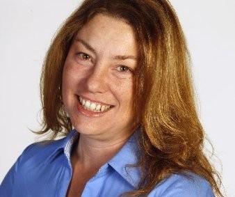Karin Price Mueller
