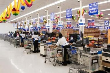 A PriceRite store is pictured here. Photo from PriceRite.com