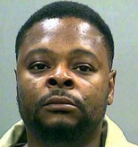 Antonio Cunningham, 44, of Camden, was ordered held on $1.5M full cash bail Wednesday, March 11, 2015, on murder charges in connection with the death of Harry Hogans Jr., 66, also of Camden, on Feb. 24 at the trucking company in the city where the pair both worked and lived.