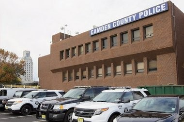 A man was killed by Camden County Police Nov. 24, 2015, authorities said (File photo)
