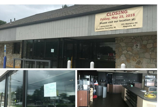 Why your favorite Wawa may be closing  (Don't worry, another