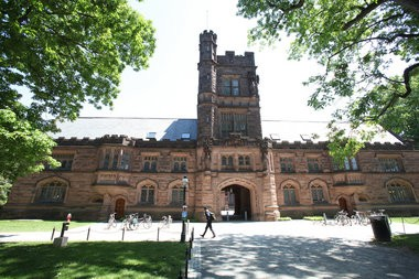 Princeton University is launching a program to increase diversity on its campus.