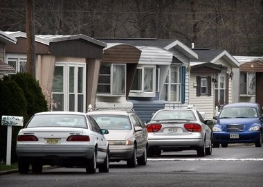 Robbinsville mobile home residents may see rent hike - nj.com on mobile home beautiful, mobile home company, mobile home decoration, mobile home road trip, mobile home sold,