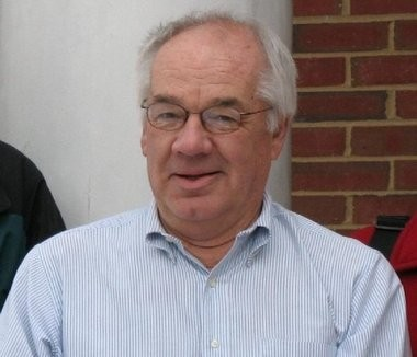 Long-time Hopewell Borough council president David Knights passed away suddenly Tuesday morning.