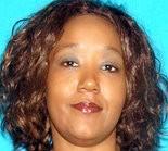 Tonia Ramaza-Williams, 40, of Willingboro was sentenced to prison, Jan. 27, 2016. (Office of the Attorney General)