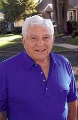 Eugene Coppola