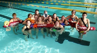 ec894367de2 Cranford Pool and Fitness Center announces affiliation with Starfish ...
