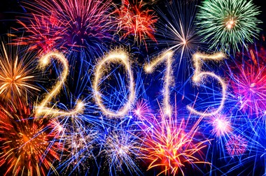 The New Year is a great time to take stock of your oral health habits.