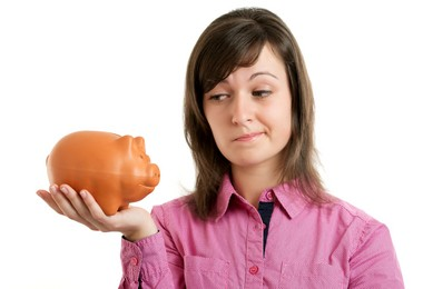 Are you spending too much on dental care? Here's how to avoid costly expenses.